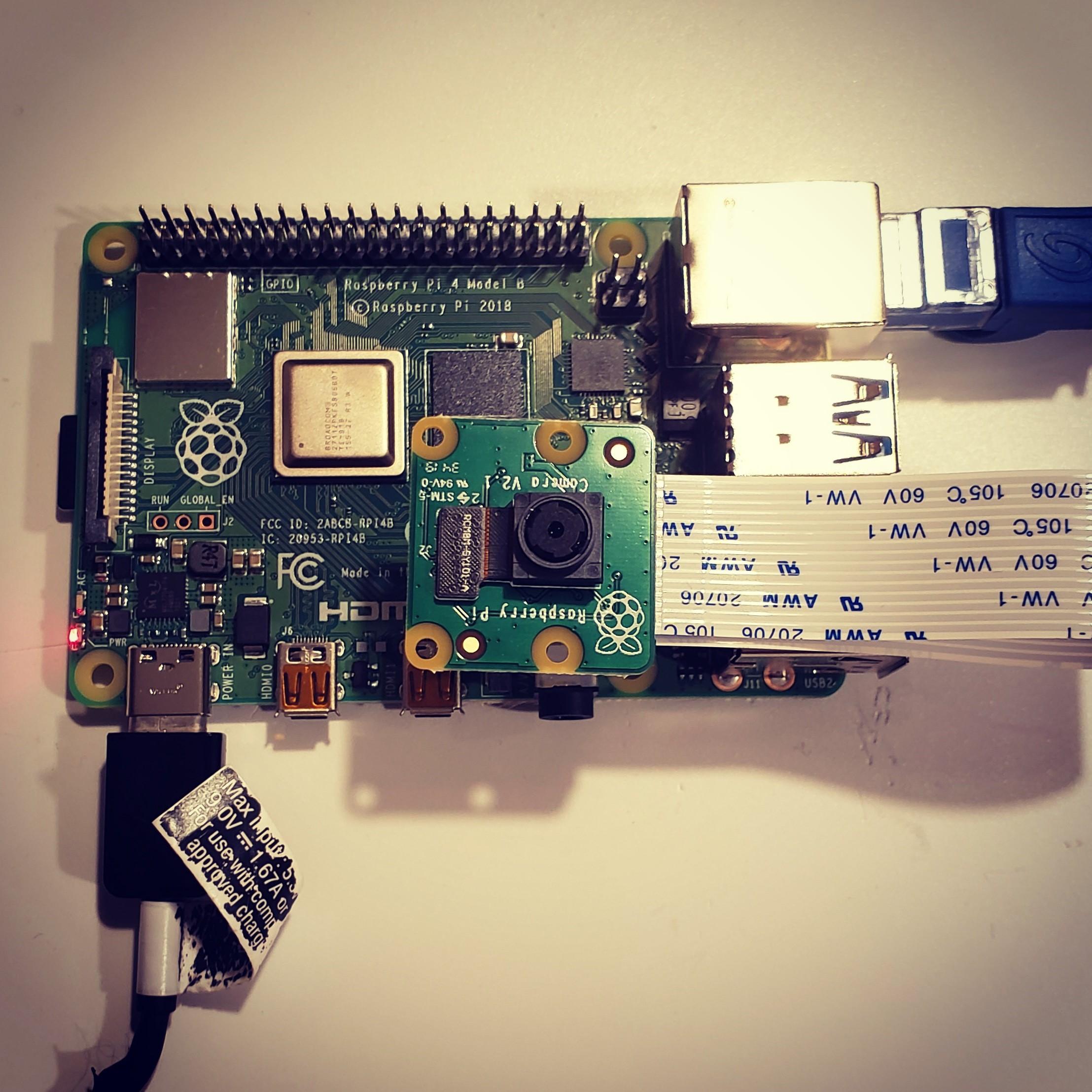 raspberry_pi_RPi-Camera.jpg
