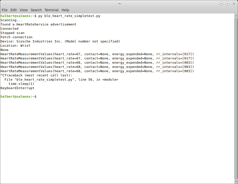raspberry_pi_linux-heart-rate.png