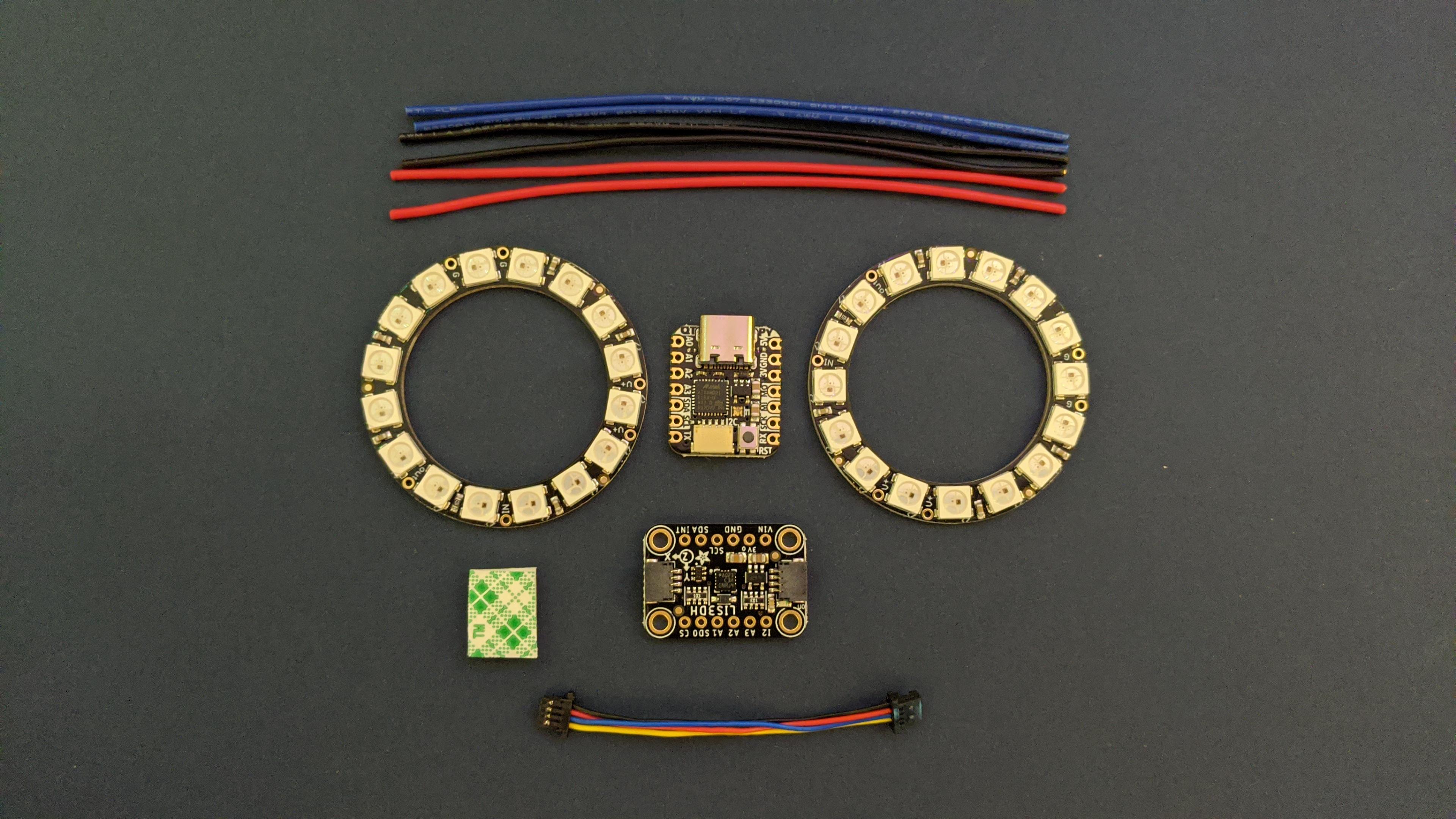 leds_QT_Py_Timer_parts.jpg