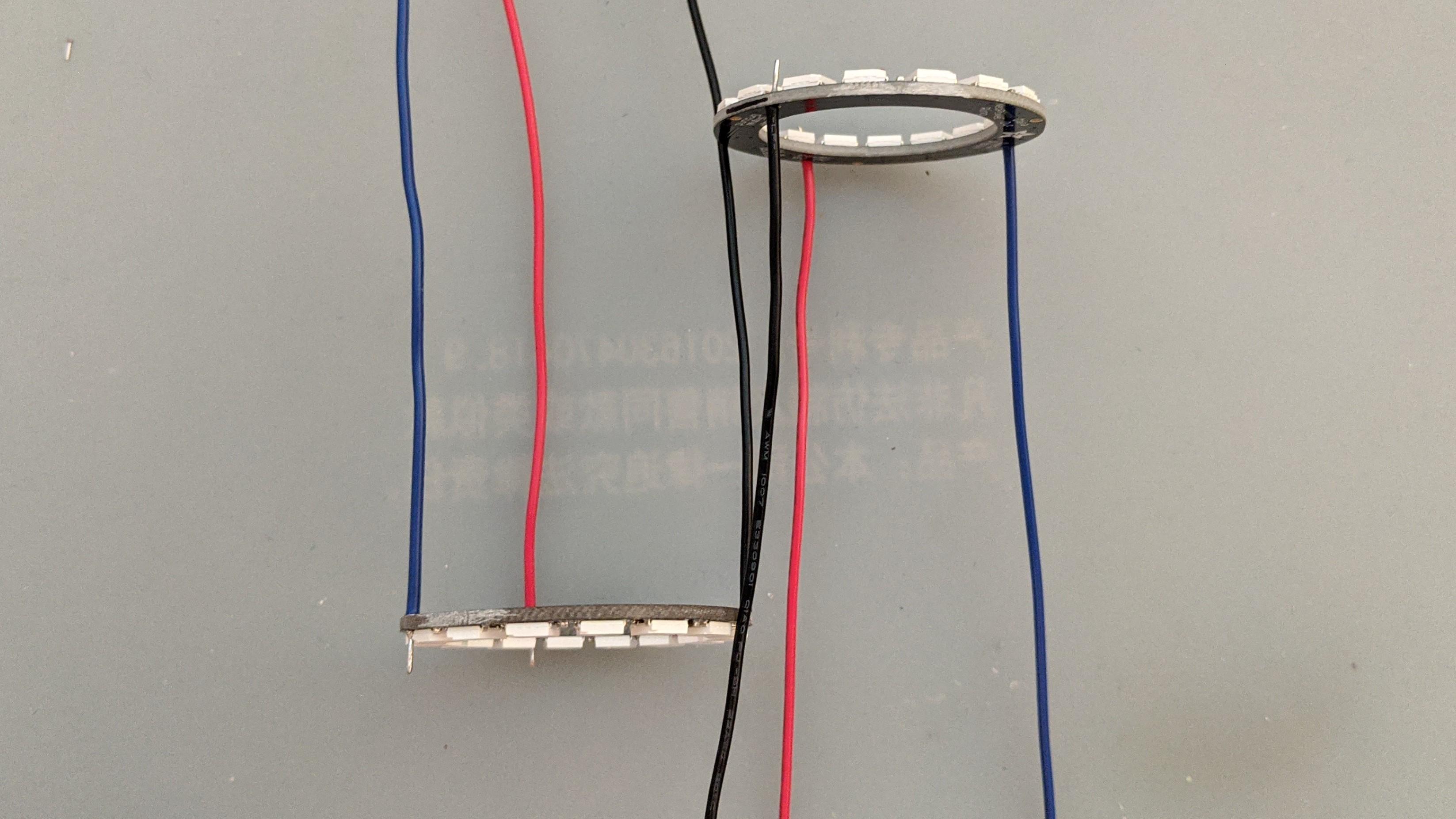 leds_QT_Py_Timer_rings_soldered.jpg