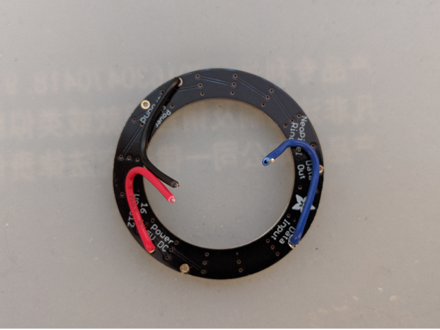 leds_QT_Py_Timer_ring_one_ready_for_board_top.jpg