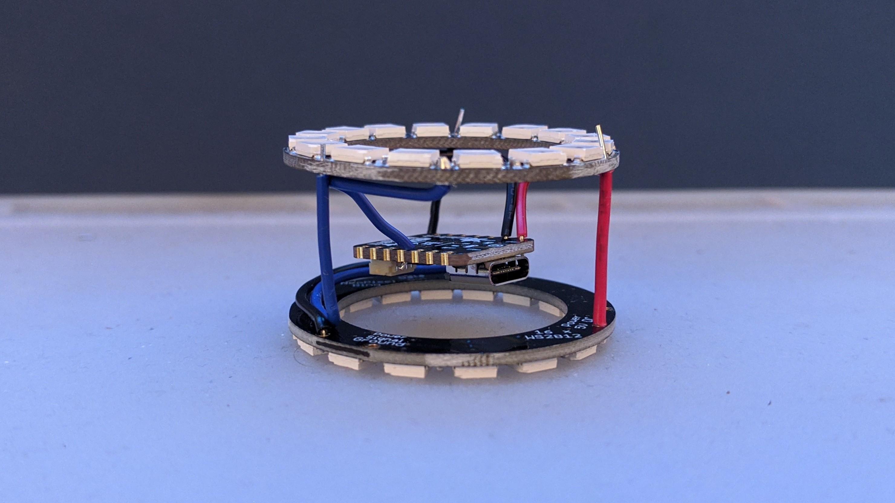 leds_QT_Py_Timer_solder_ring_two_side.jpg