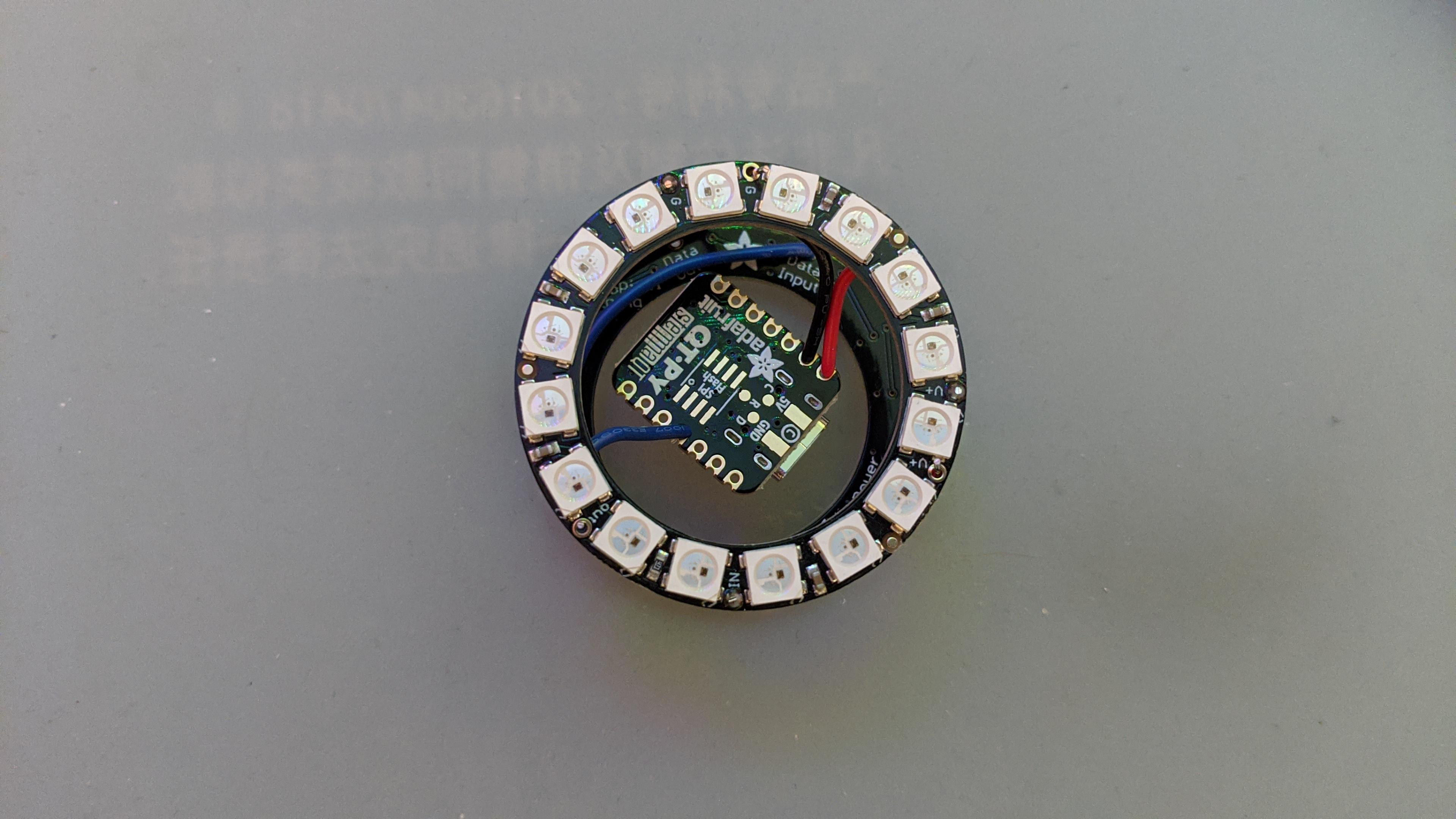 leds_QT_Py_timer_solder_ring_two_top.jpg