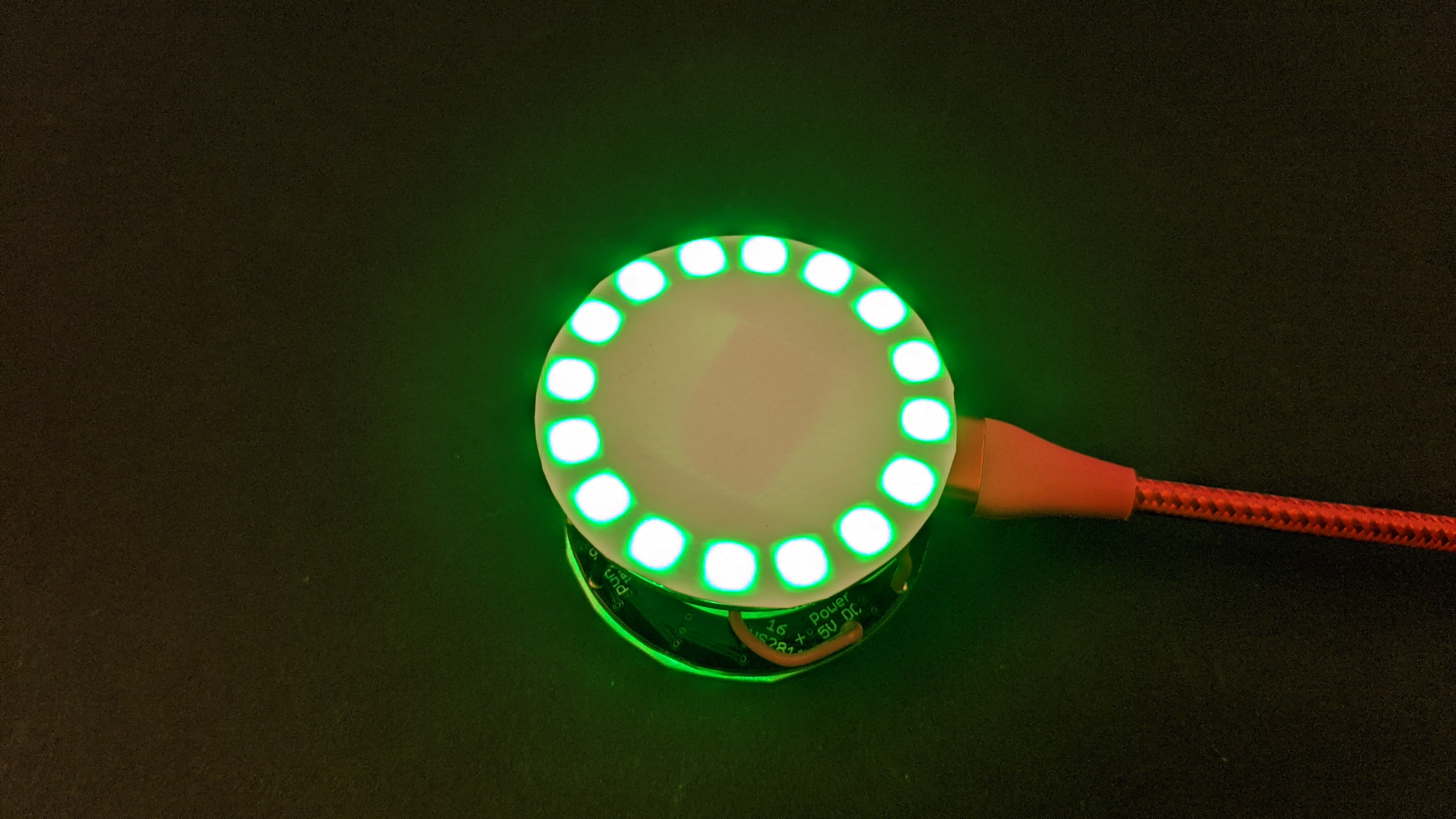 leds_QT_Py_Timer_activity_reminder.jpg