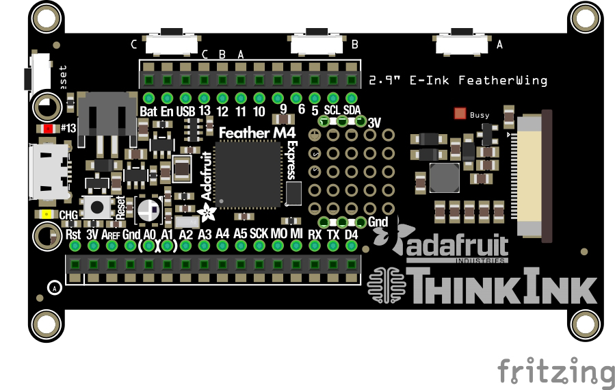adafruit_products_FeatherWing_bb.jpg