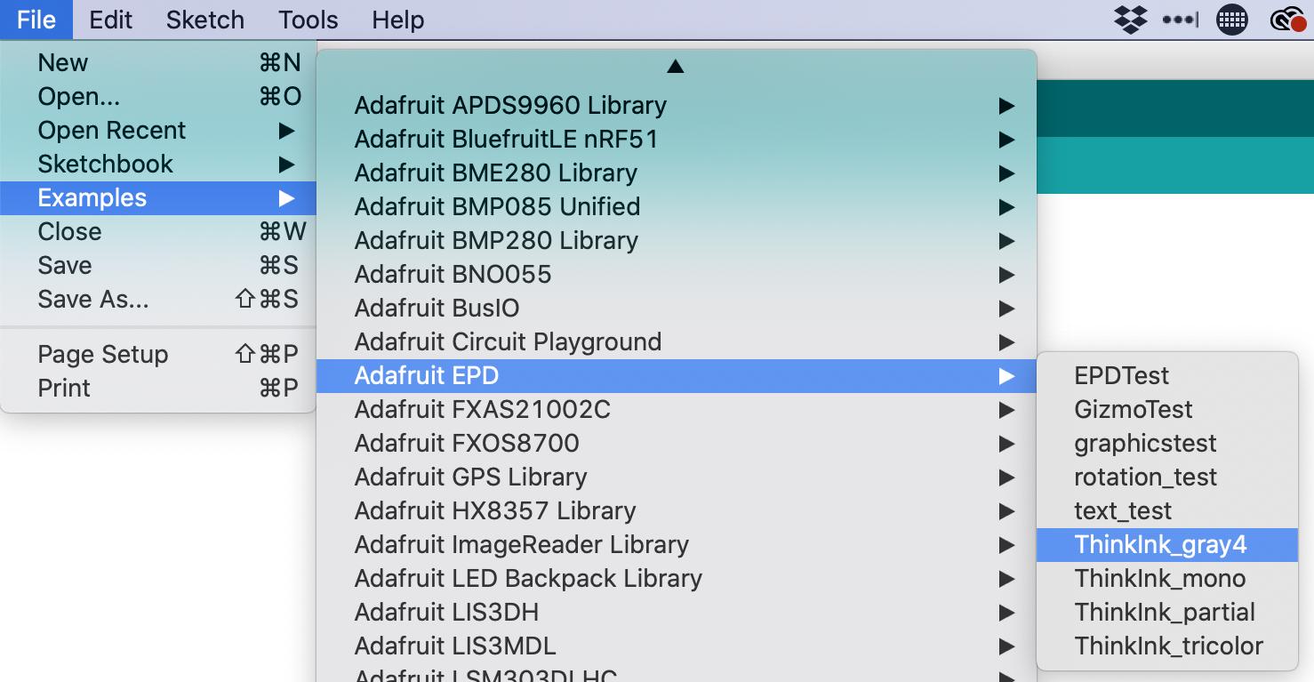 adafruit_products_Open_Demo_Gray4.png