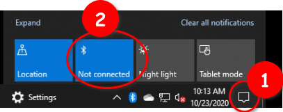 raspberry_pi_windows-bluetooth-notification-cycle.png