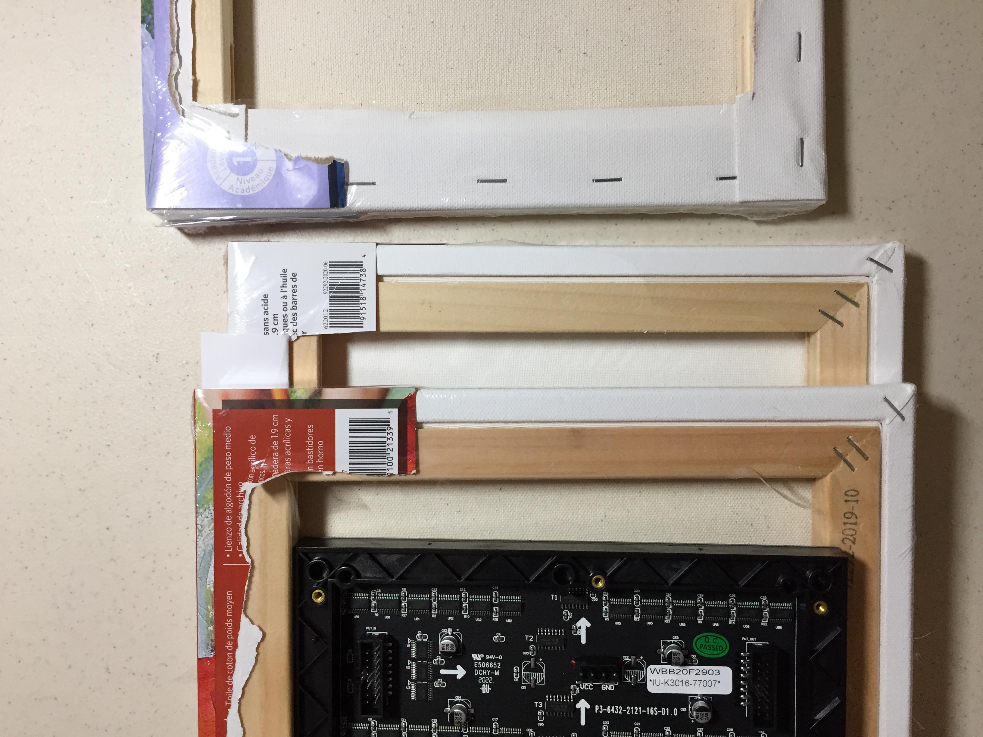circuitpython_IMG_6487.jpg