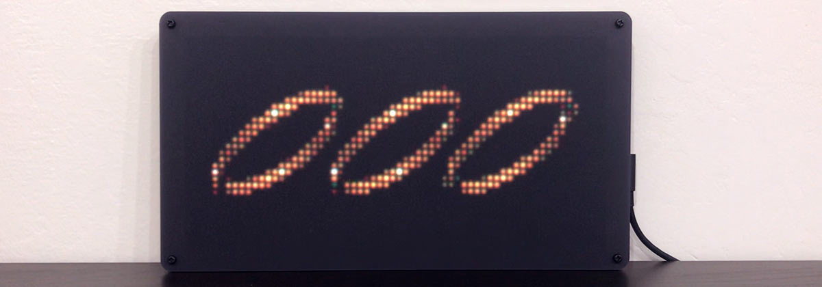 led_matrices_banner.jpg