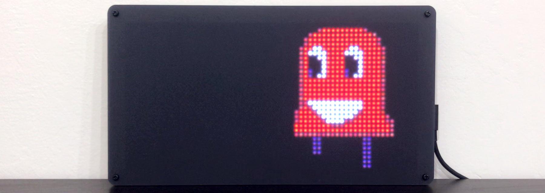 led_matrices_ruby.jpg