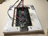 circuitpython_IMG_6576.jpg