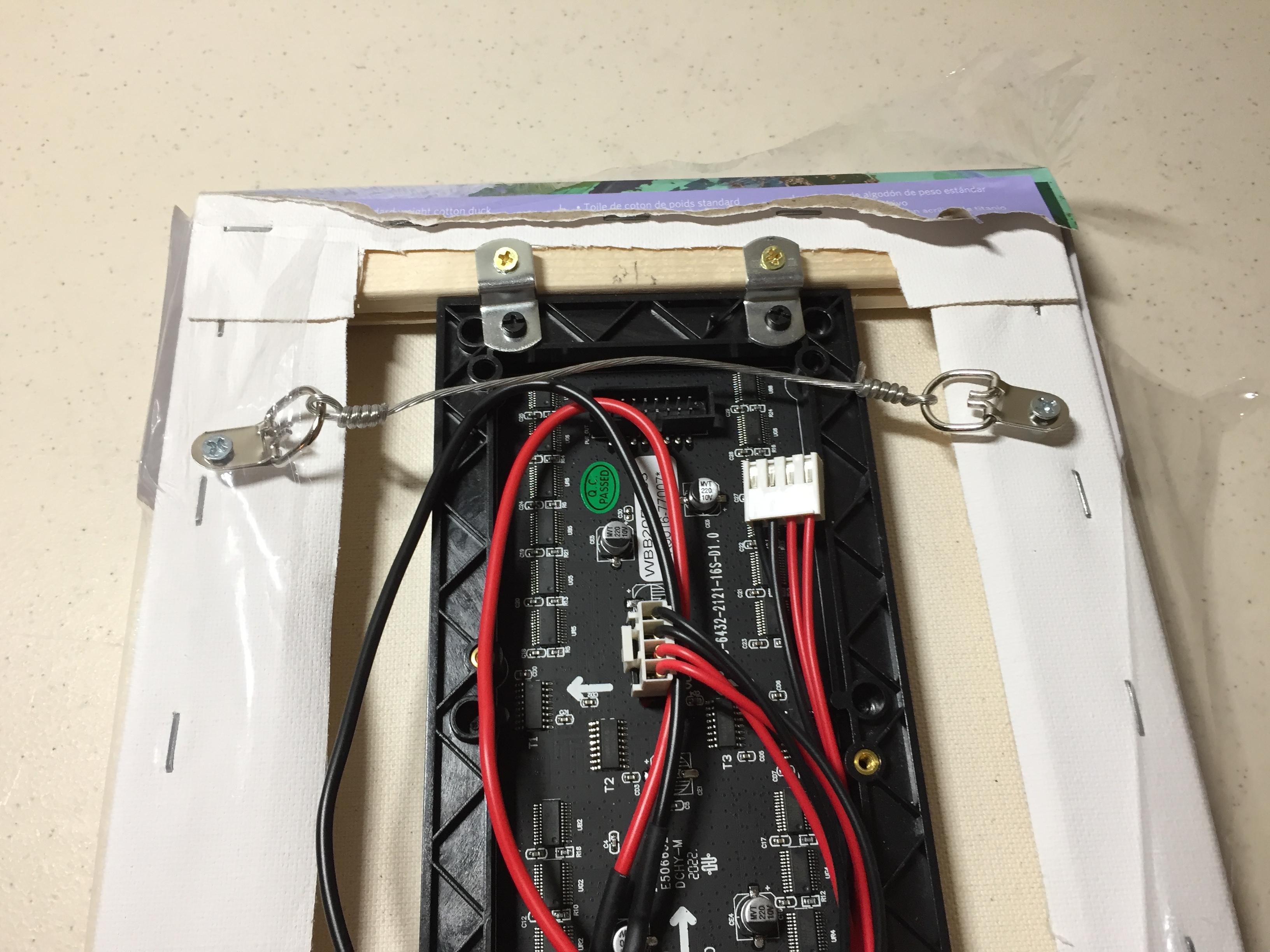 circuitpython_IMG_6593.jpg