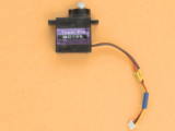 3d_printing_servo-wires.jpg