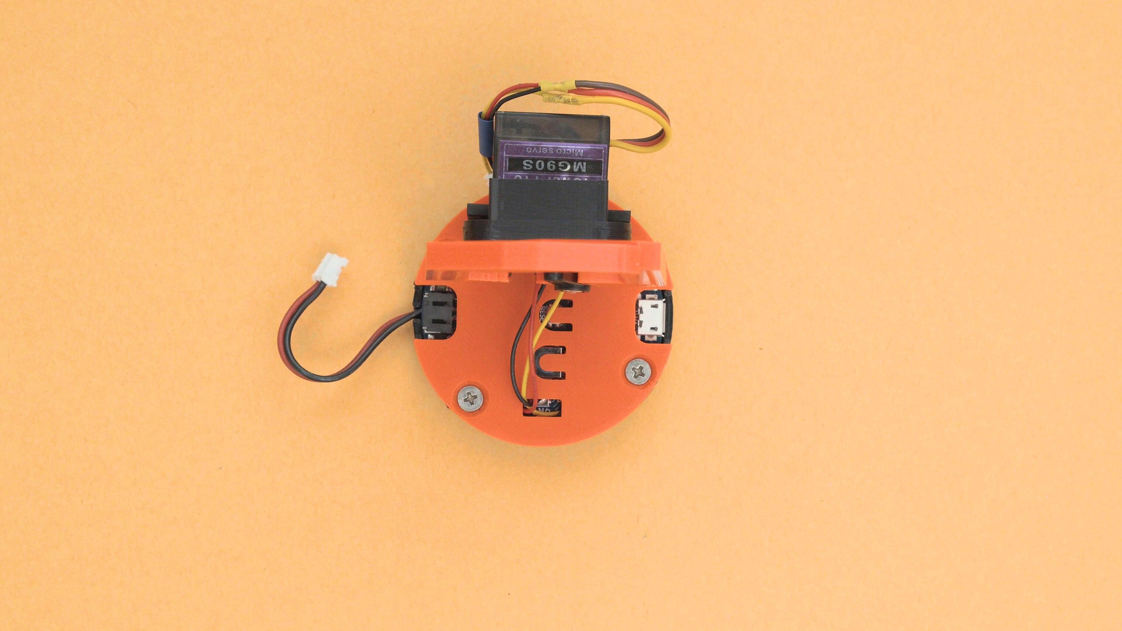 3d_printing_case-wires-screws.jpg