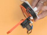 3d_printing_foam-tape-lid-.jpg