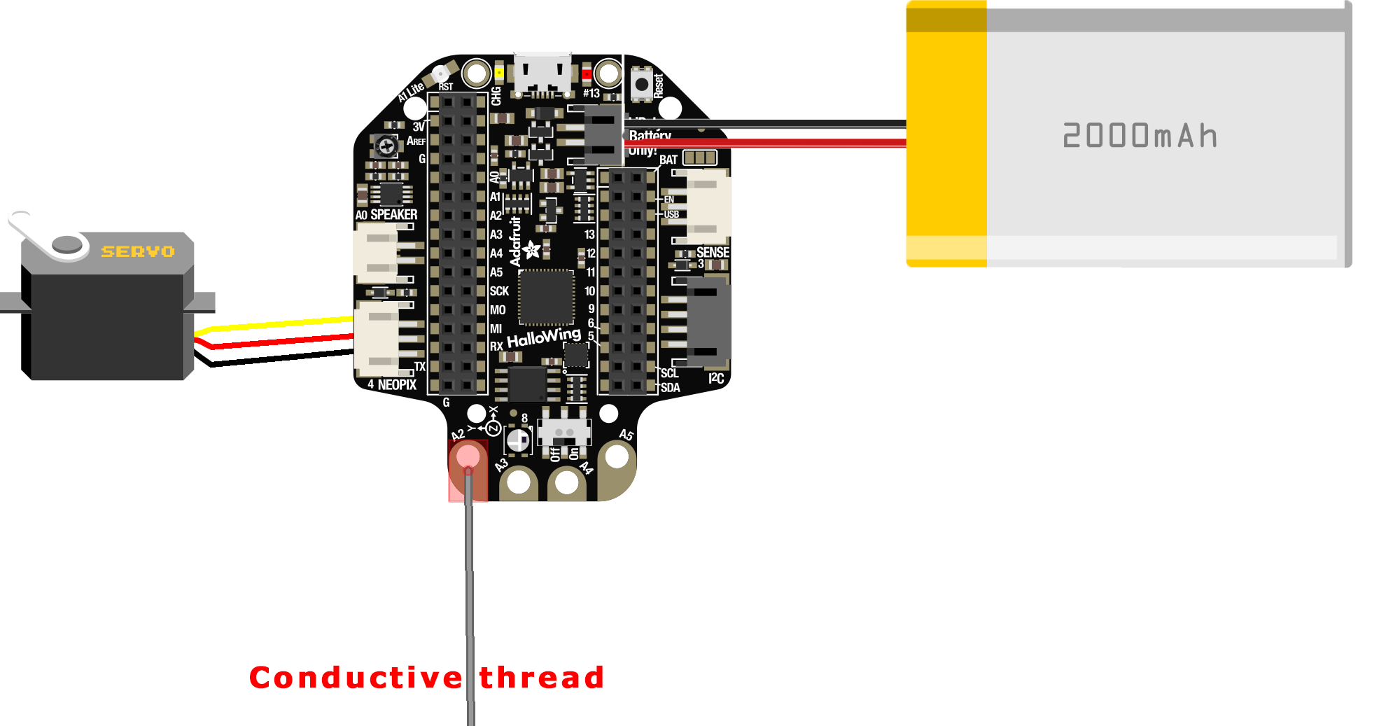 projects_hallowing_bat_wiring.png