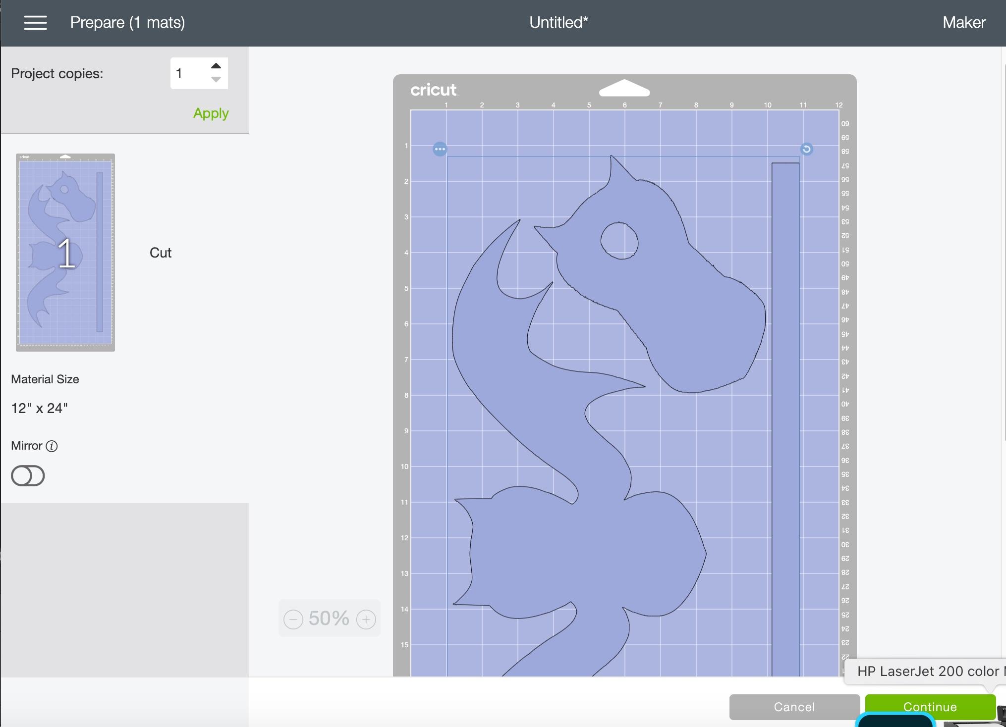 projects_cricut_layout.jpg
