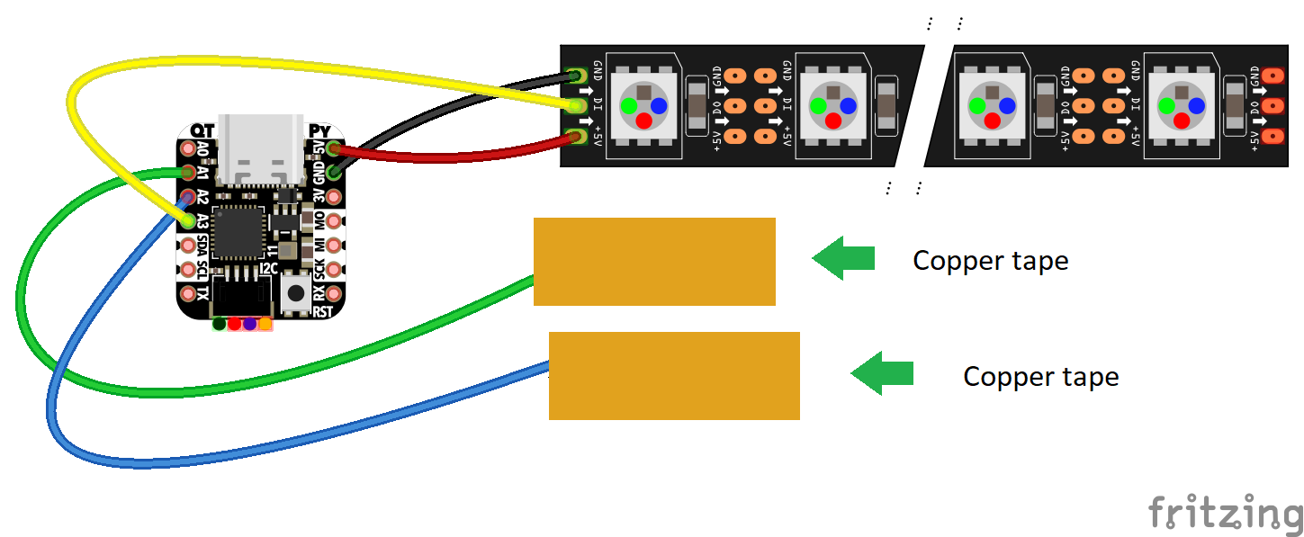 led_strips_frank_fritzing_bb3.png