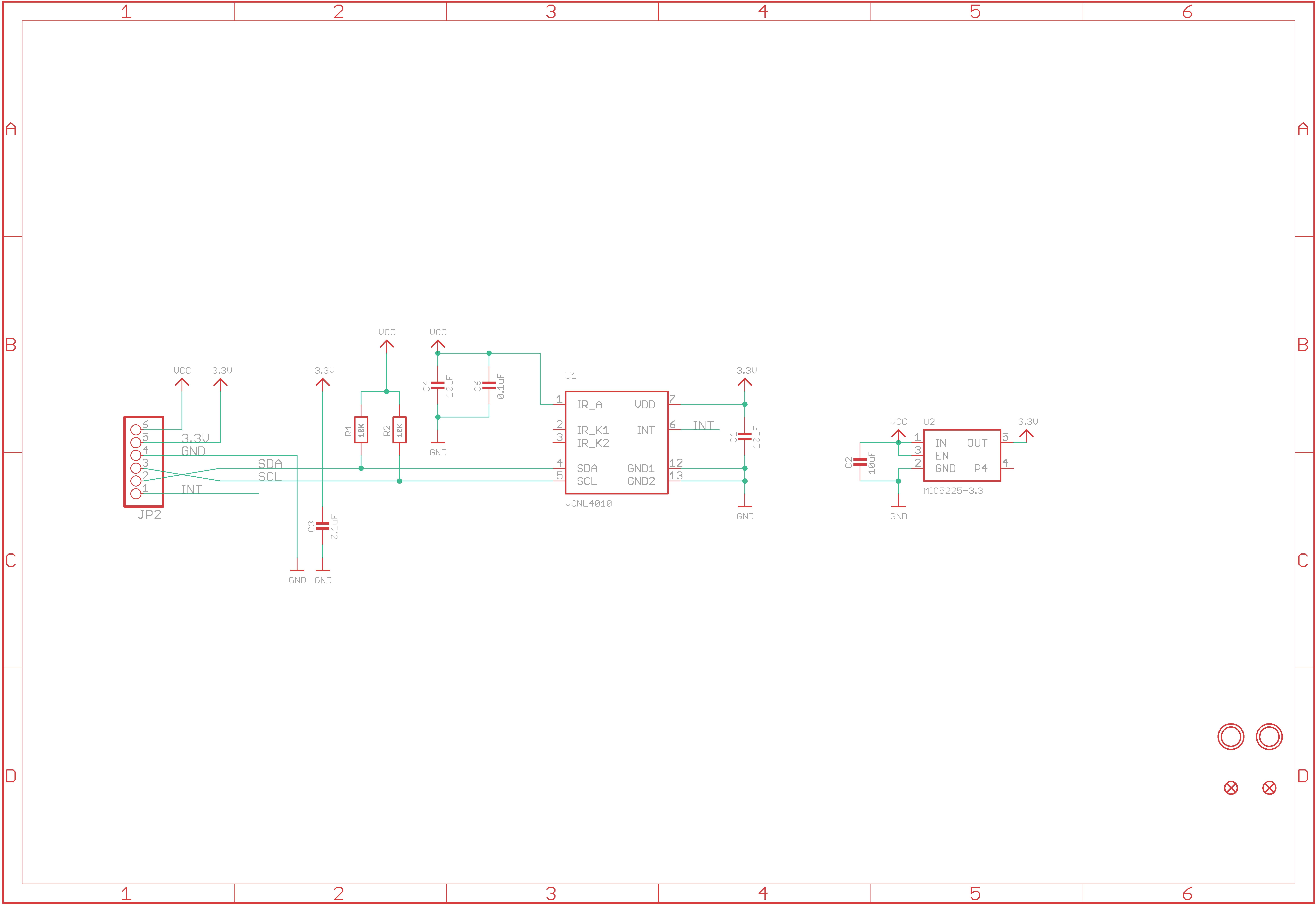 proximity_VCNL4010_sch.png