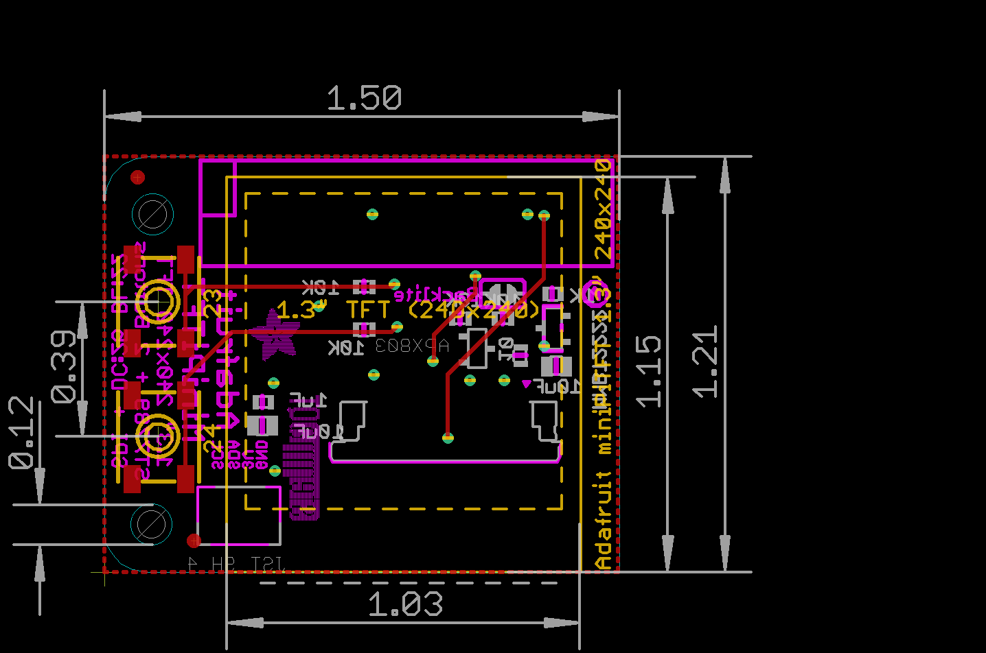 adafruit_products_1-3in_Pi_MiniTFT_fab_print.png