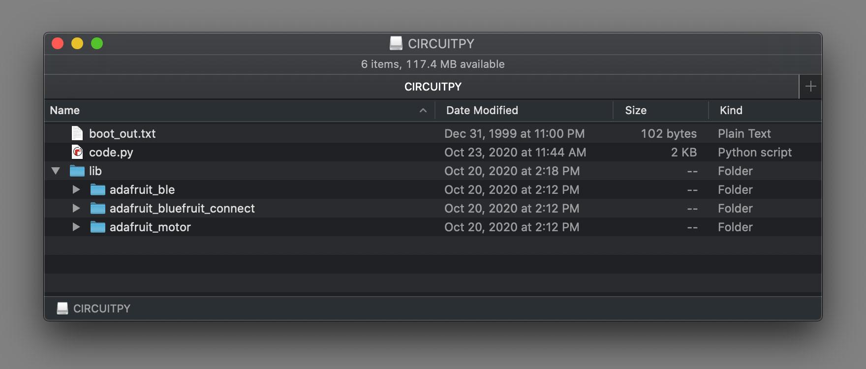 3d_printing_usb-circuitpy-drive.jpg