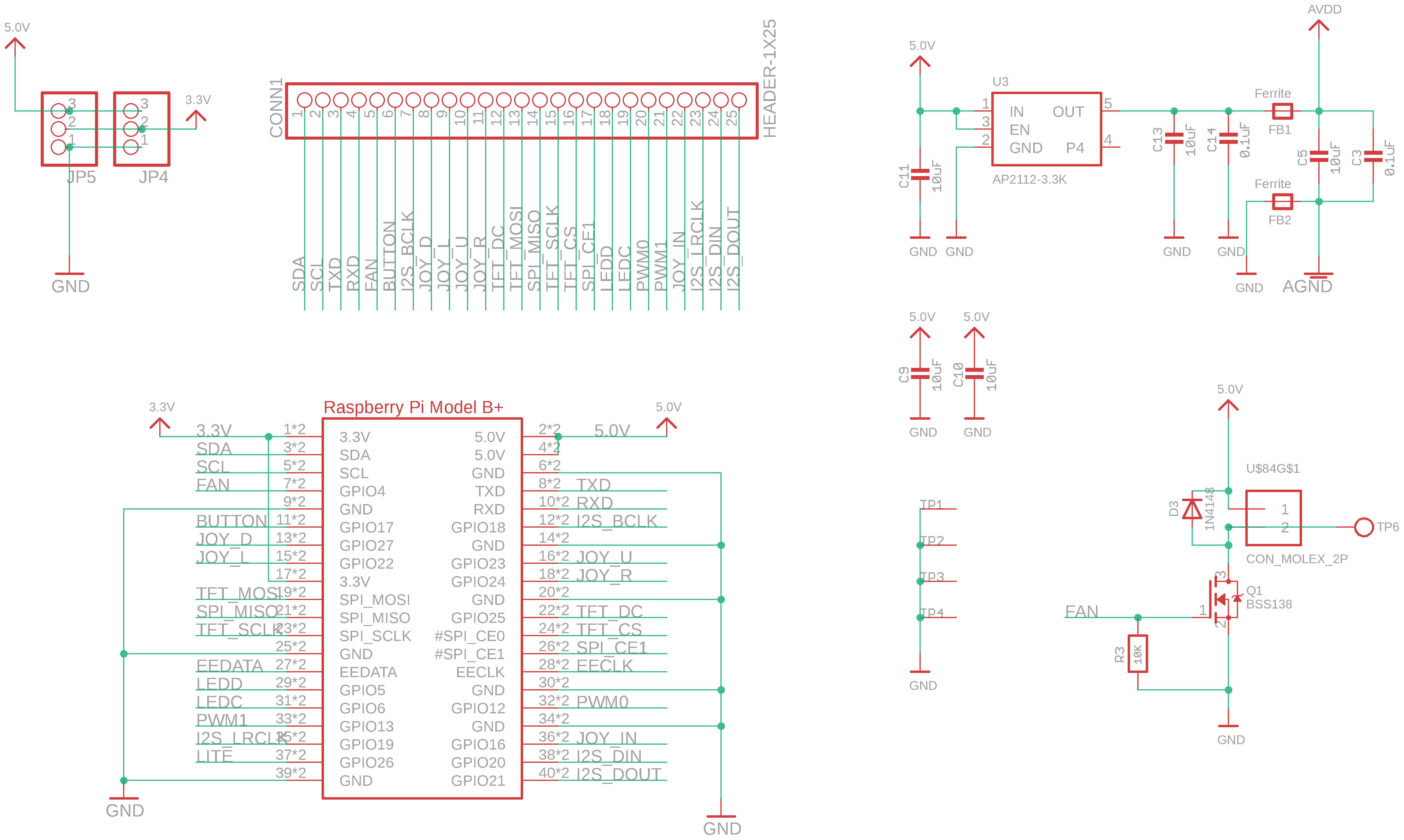 adafruit_products_Schematic_Page_3.png