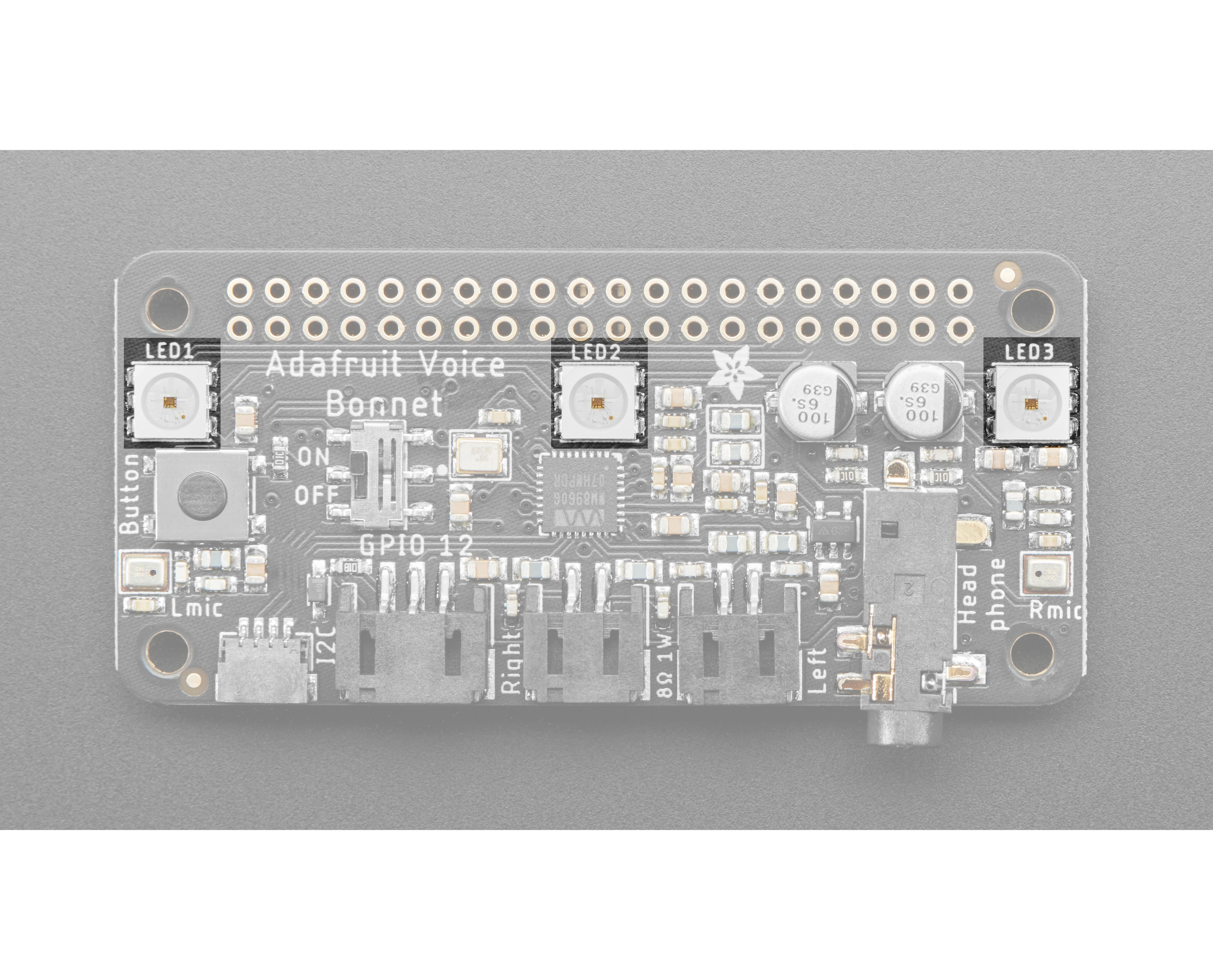 adafruit_products_Voice_Bonnet_pinouts_LEDs.jpg
