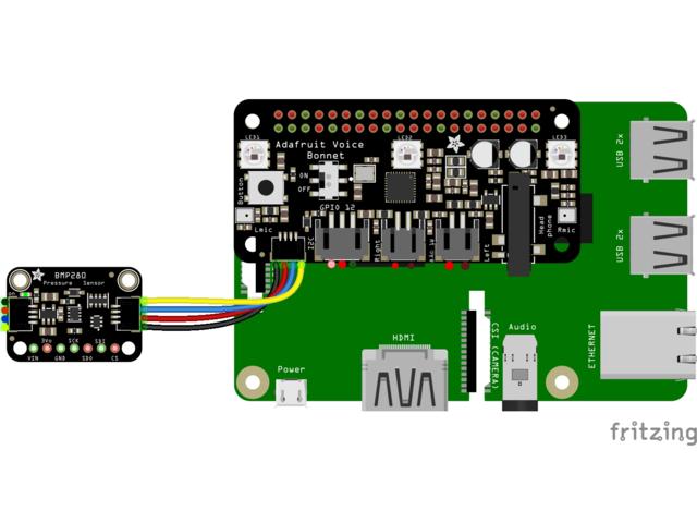 adafruit_products_Voice_Bonnet_BMP280_bb.jpg