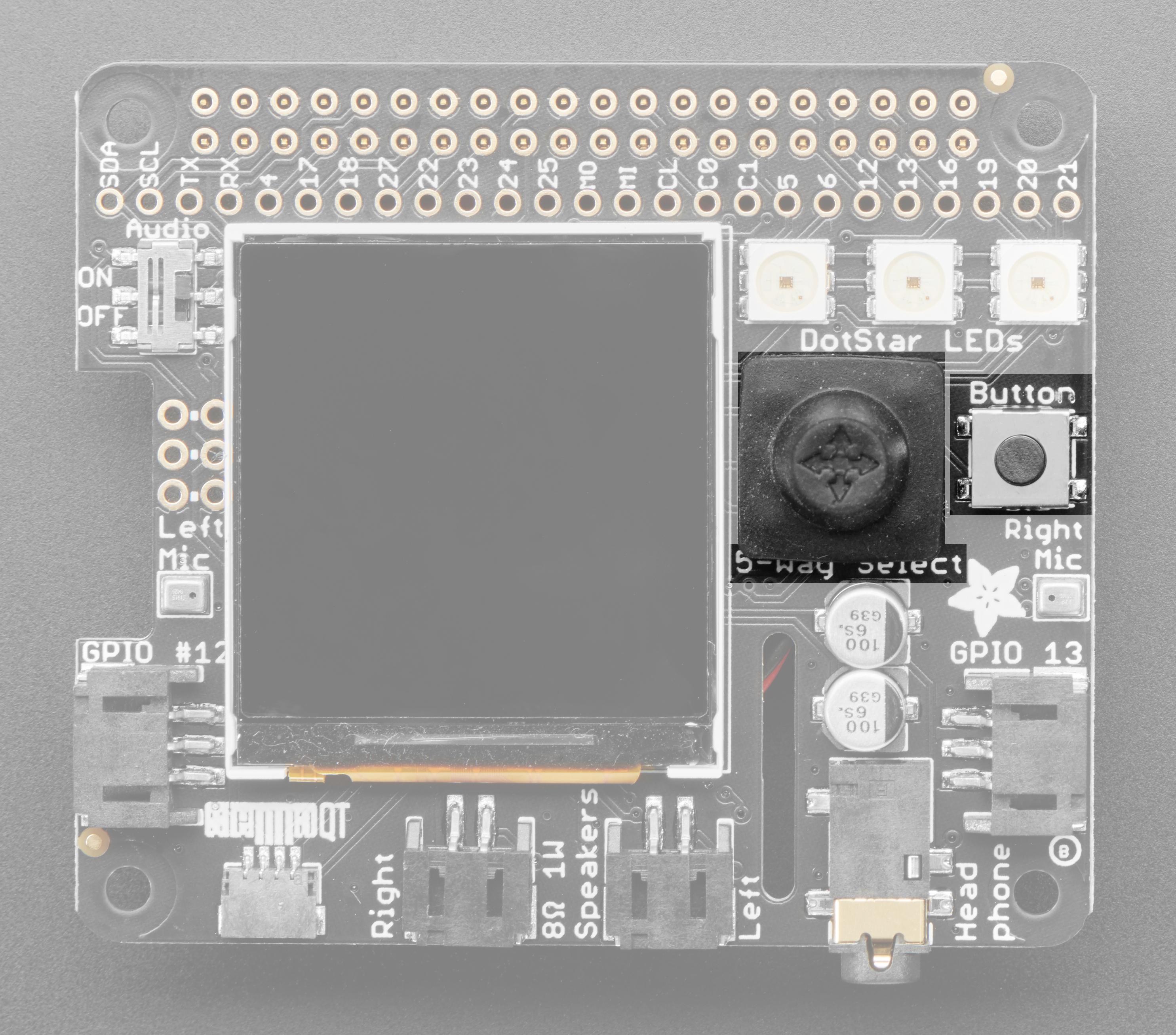adafruit_products_Braincraft_HAT_pinouts_button_joystick.jpg