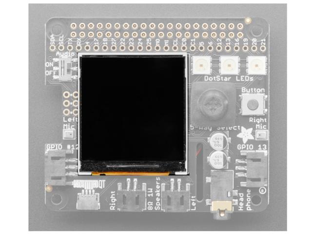 adafruit_products_Braincraft_HAT_pinouts_display.jpg