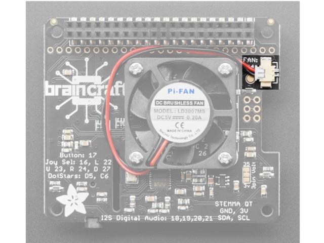 adafruit_products_Braincraft_HAT_pinouts_fan.jpg