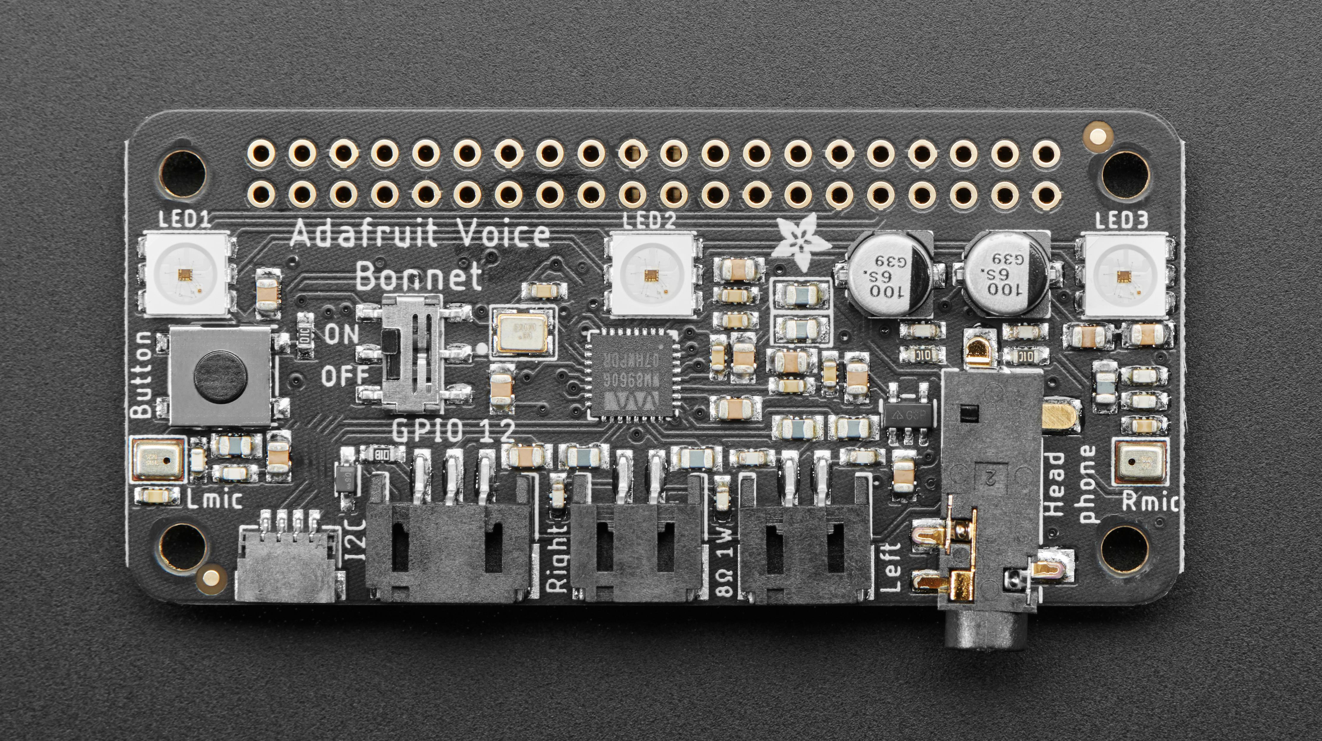 adafruit_products_Voice_Bonnet_pinouts.jpg