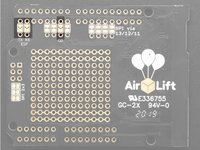 adafruit_products_airlift-shield-bottom.jpg