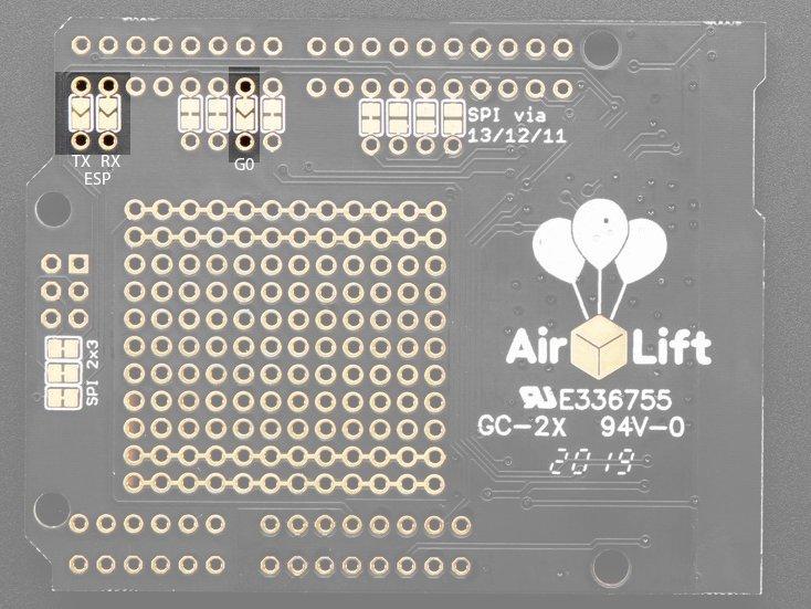 adafruit_products_airlift-shield-bottom.jpg