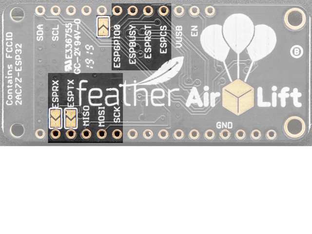 adafruit_products_4264_back_spi_control_pins.jpg