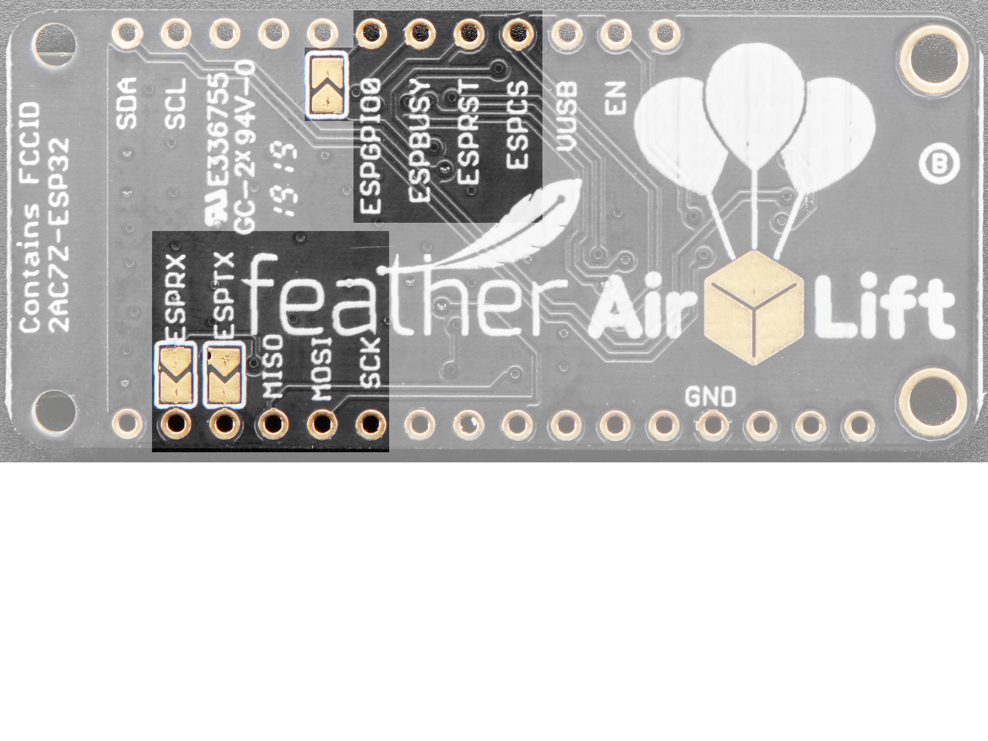 adafruit_products_4264_back_spi_control_pins.jpg