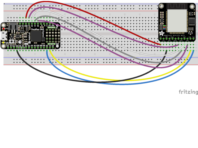 adafruit_products_ble-breakout-feather-m4_bb.png