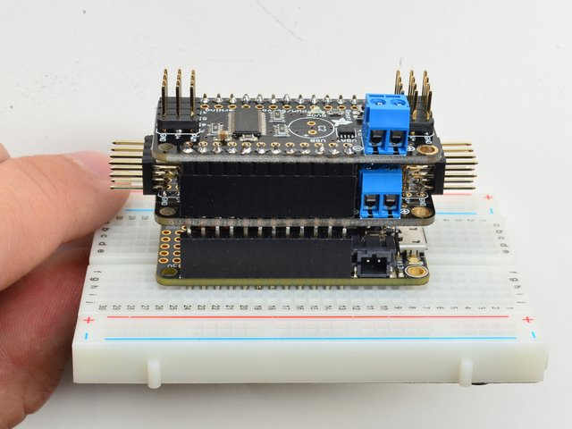 adafruit_products_robotics_10.jpg
