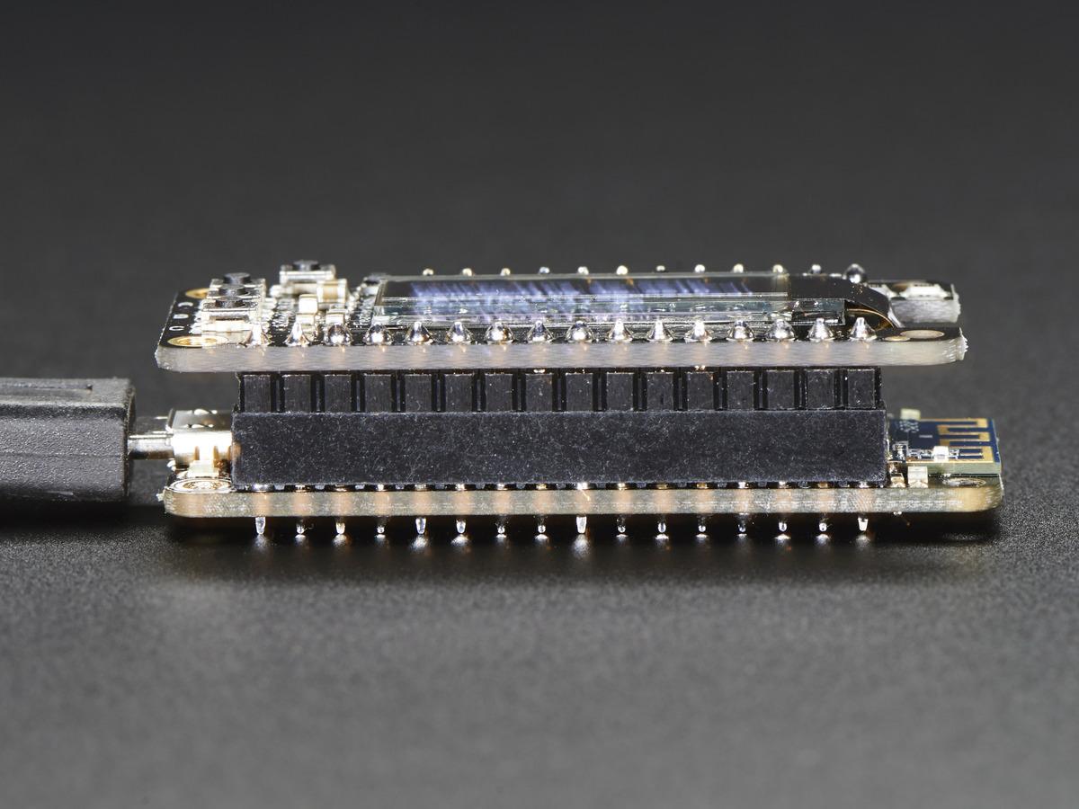 adafruit_products_arduino_2940-04.jpg