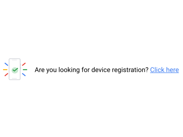 raspberry_pi_Device_Registration.png