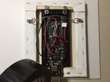 circuitpython_IMG_6747.jpg