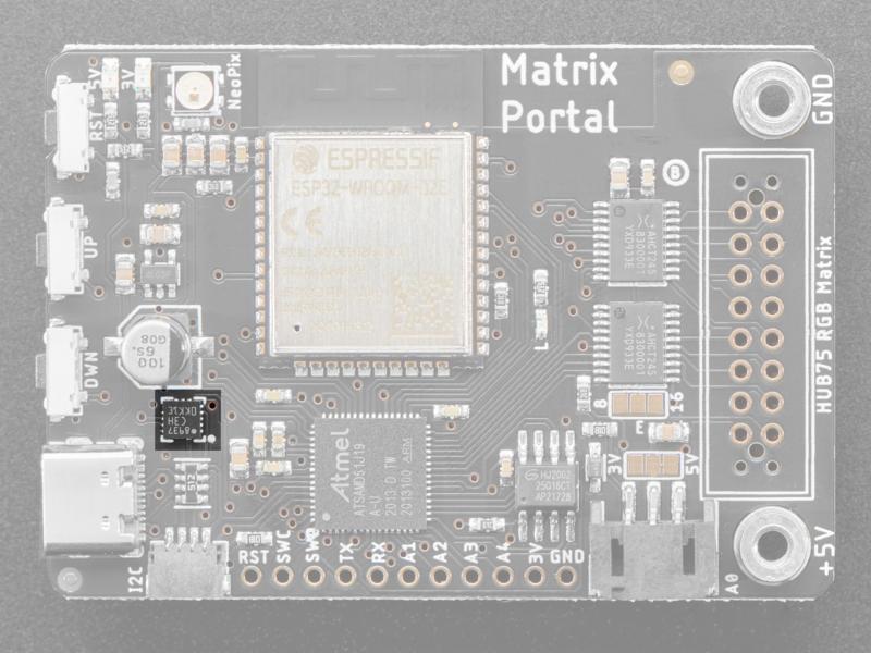 led_matrices_matrixportal_pinout_accelerometer.png