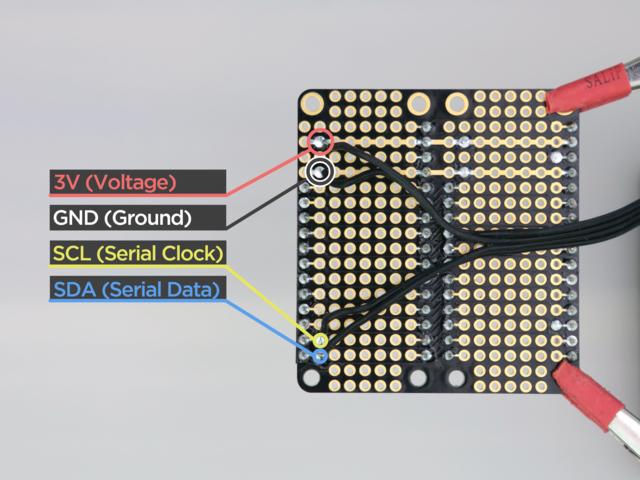 sensors_featherwing-wiring.jpg