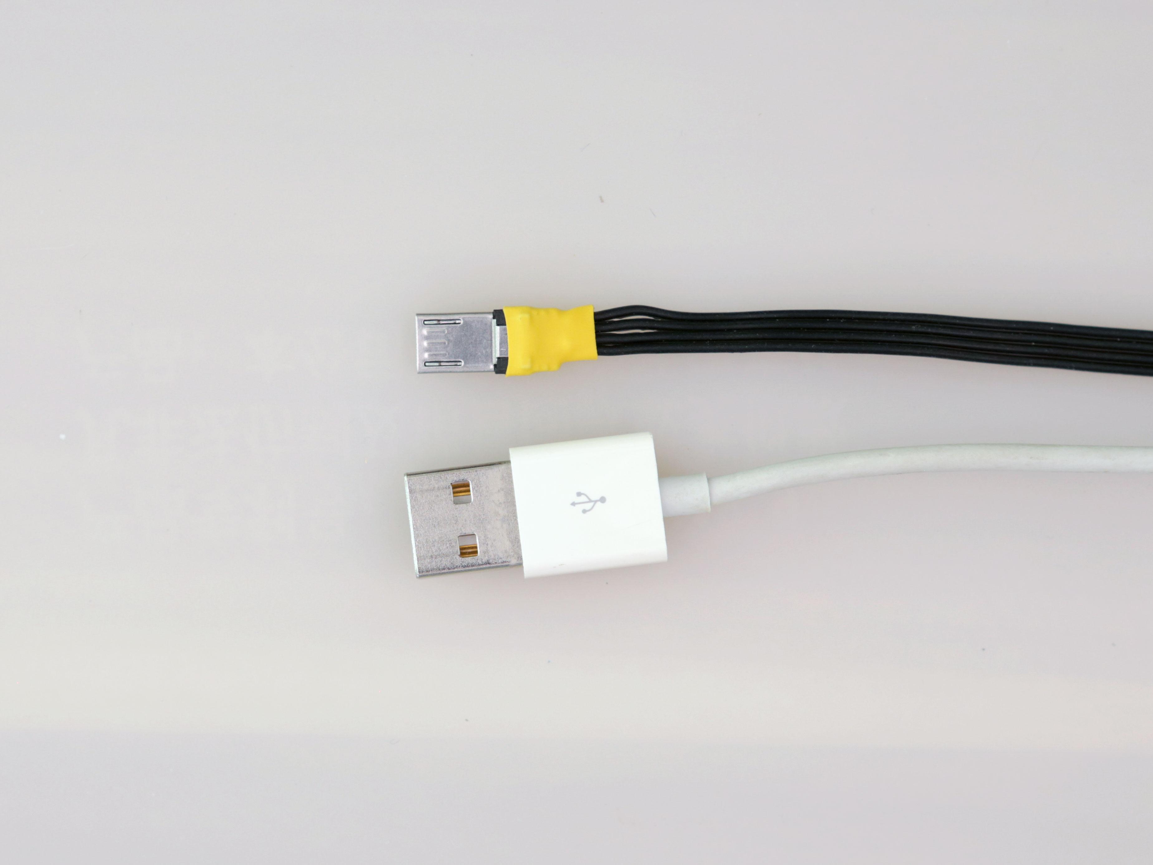 sensors_usb-diy-cable.jpg