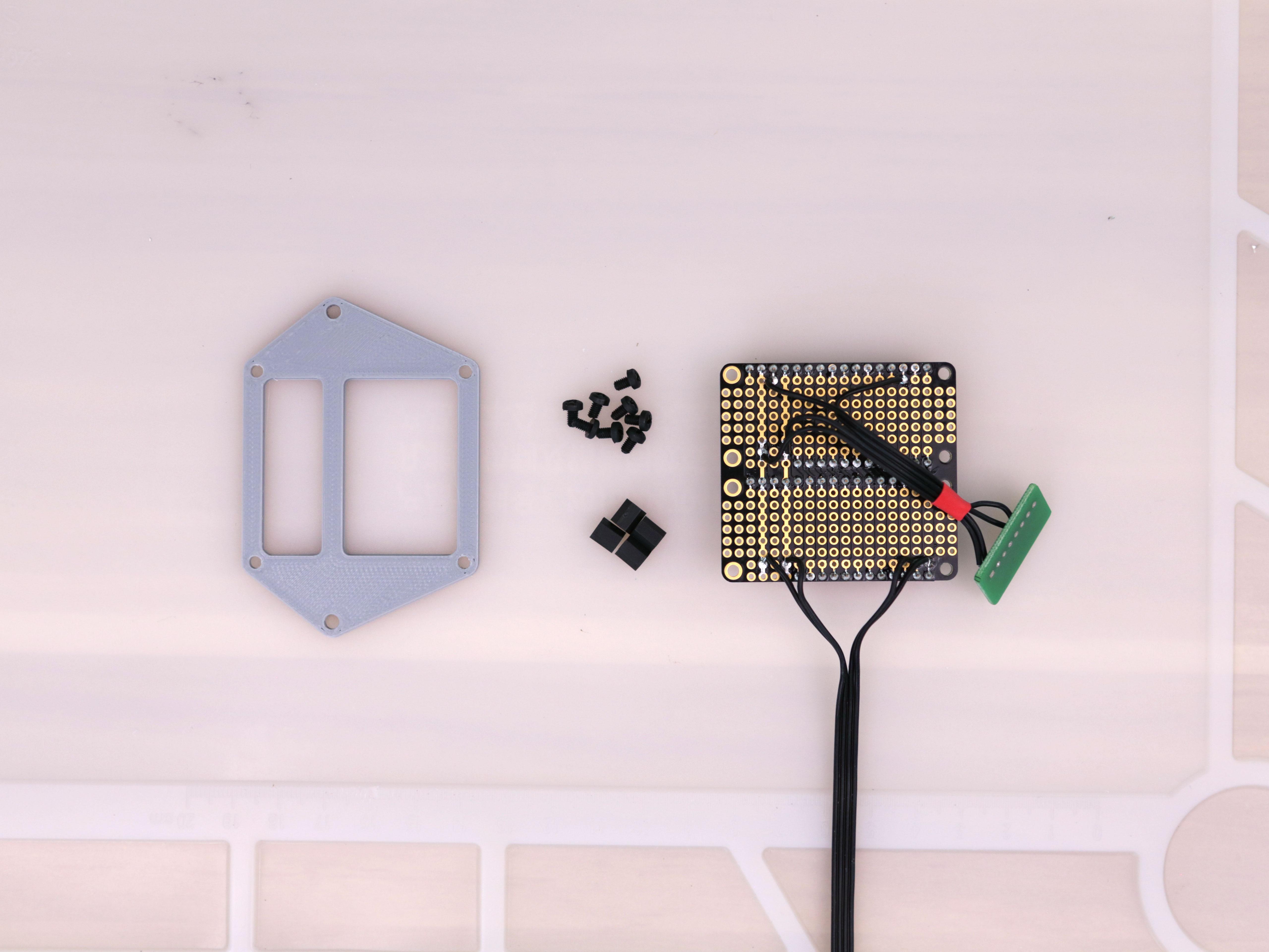 sensors_featherwing-hardware.jpg