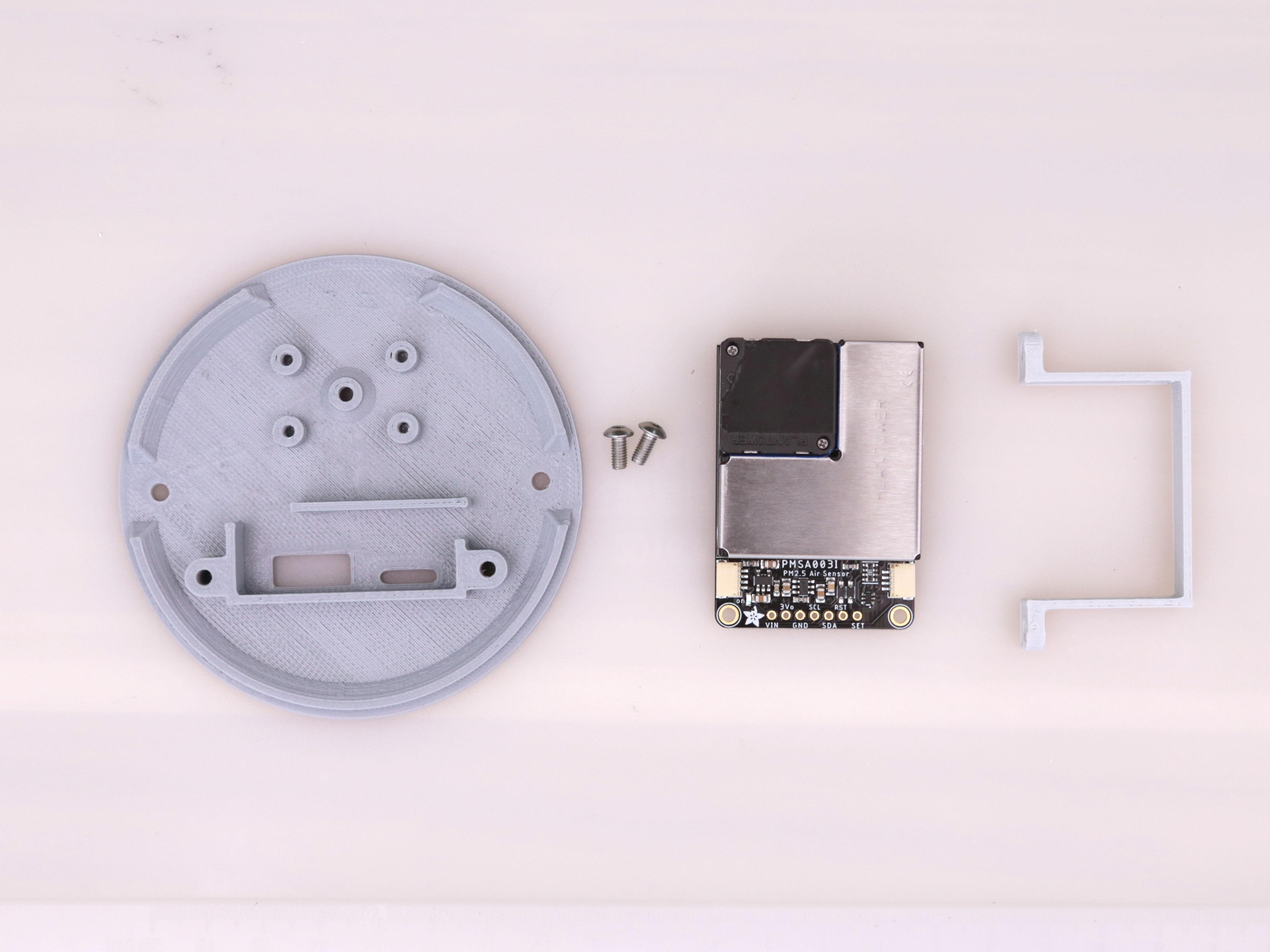 sensors_pmsa003i-mount.jpg