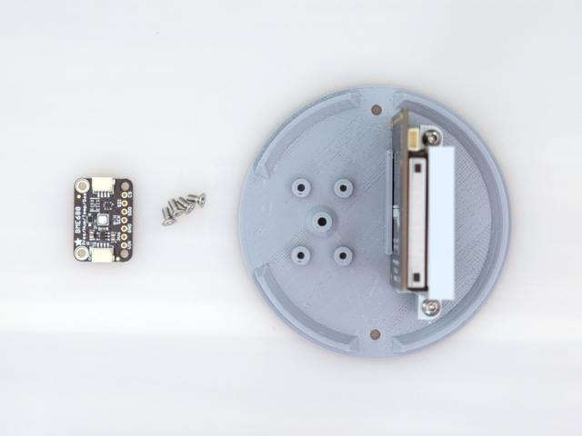 sensors_bme680-screws.jpg