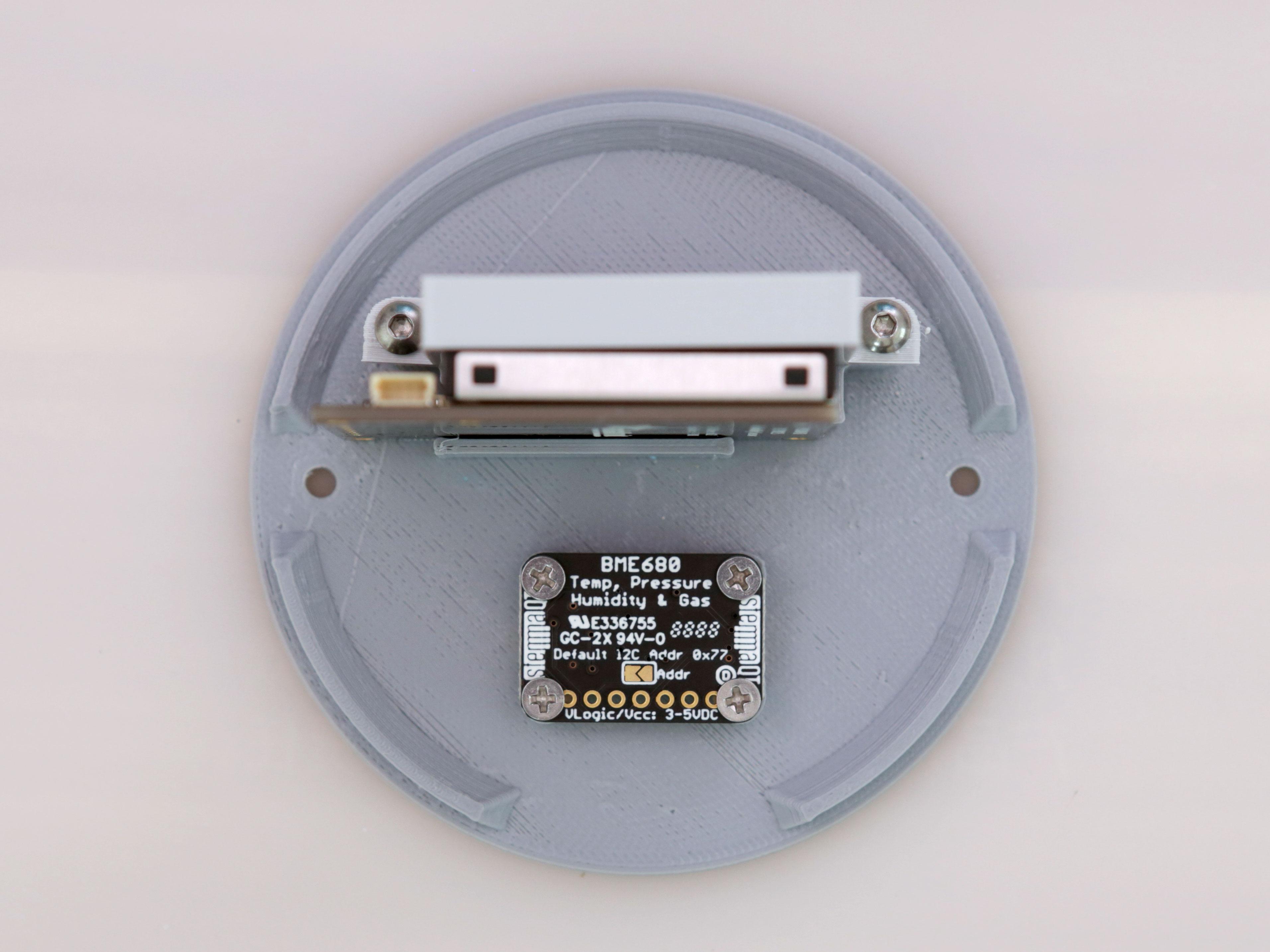 sensors_bme680-installed.jpg