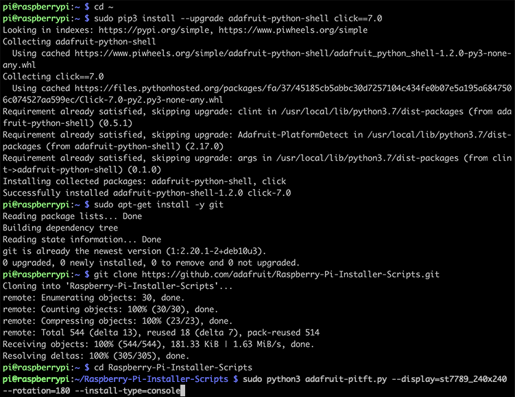 adafruit_products_PiTFT_Installation_Console.png