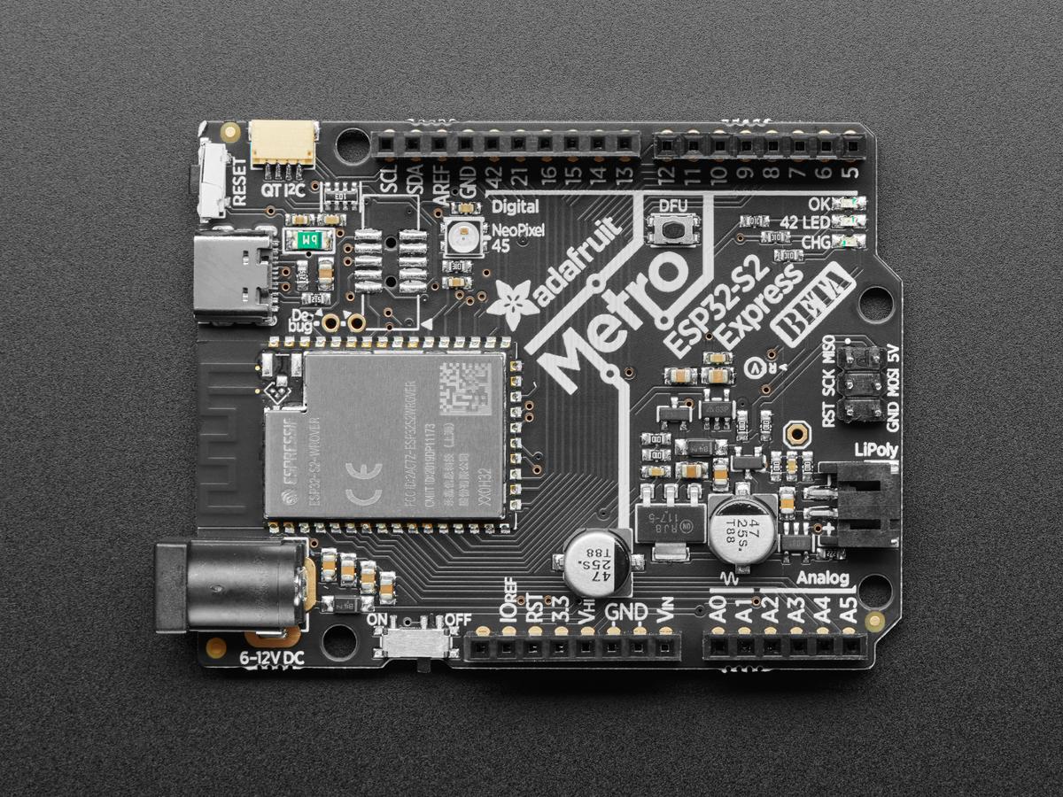 adafruit_products_Metro_ESP32S2_top.jpg